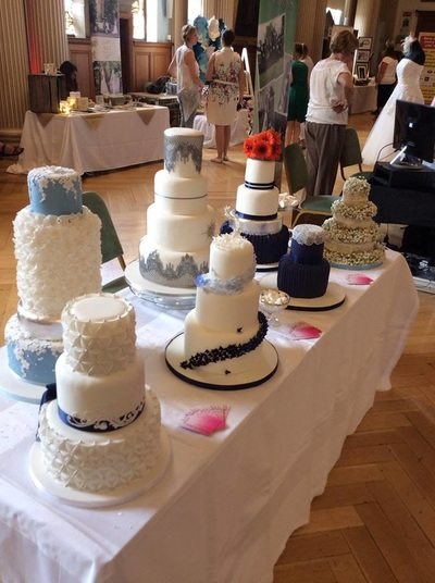 wedding cakes colchester uk wedding cakes colchester essex suffolk kent herts 24090
